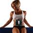massager ab stimulator belt abs Domas company
