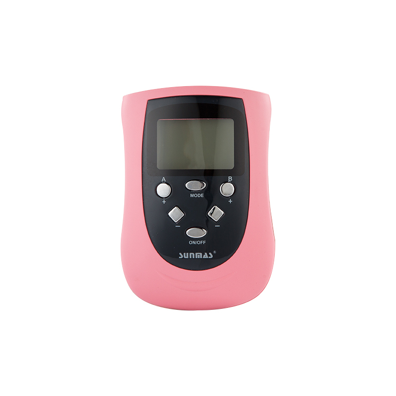 Low Frequency Breast Stimulator / 9099 tens unit