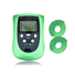 Quality Domas Brand medical small tens device
