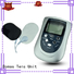 massager independent tens device medical small Domas company