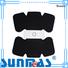 massager portable belt ab toner belt Domas Brand