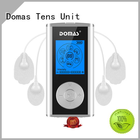 Wholesale medical tens device Domas Brand