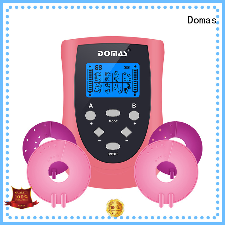 tens therapy device electric Bulk Buy durable Domas
