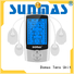 autooff powerful Domas Brand tens device