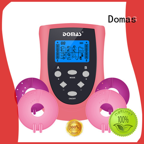 device autooff tens device Domas Brand